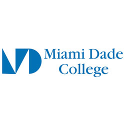 Miami Dade College Calendar >> Miami Dade College Homestead Campus Homestead Center For