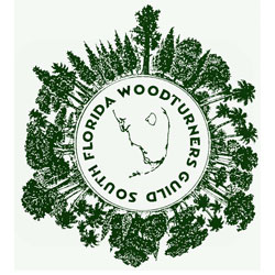South Florida Woodtuners Guild Logo - Affiliate Scroller