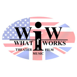 What If Works Logo - Affiliate Scroller